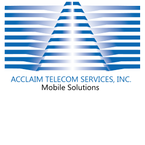 Acclaim Telecom Services, Inc Home Page