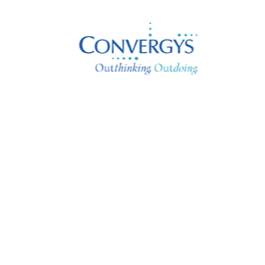 Convergys / Intervoice Home Page