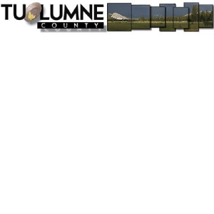 Tuolumne County Jury Home Page